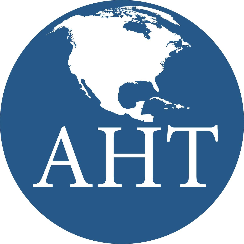 Atlas-Heritage Title